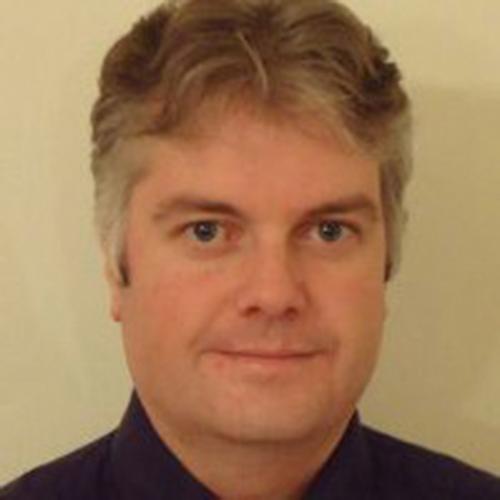 Prof. Andrew Owen