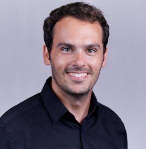Dr. Marco Giardiello