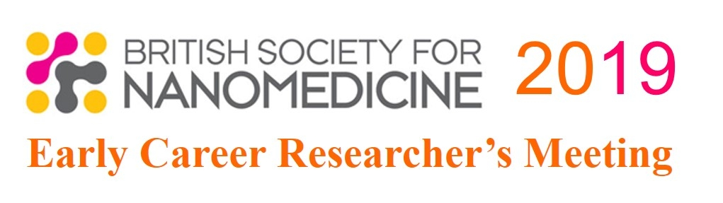 ECRM 2019 Link – The British Society for Nanomedicine